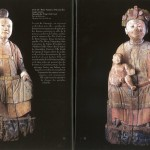 2000 ans d'art chinois