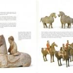 2000 ans la chine