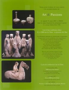 Art_passions_2007