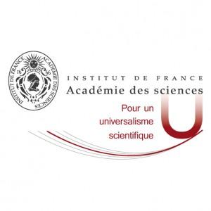 Logo_Universalisme