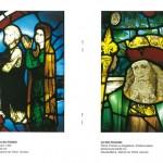 Arts de la forme et de la couleur au Moyen Age - 2