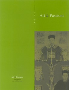 arts_passion_2007_couv