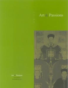 arts_passion_2007_couv