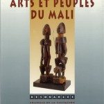 Arts traditionnels du Mali