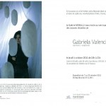 Gabriela Valencia
