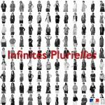 infinites plurielles