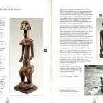 Arts traditionnels du Mali