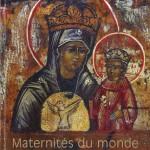 Maternités du monde