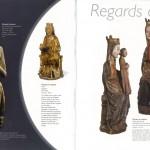 Maternités - Catalogue