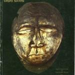 Objets sacrés, objets secrets