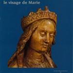 Le visage de Marie dans l'Occident chrétien