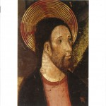 Quatre siècles d'art sacré, 1200-1600,