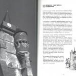 Hommes et Traditions en Picardie, 2001 - pages internes