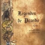 Légendes de Picardie Tome 1