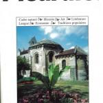Picardie, encyclopédie régionale