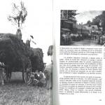 Picardie, encyclopédie régionale - pages intérieures