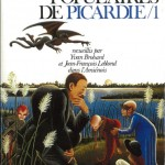 Récits & contes populaires de Picardie