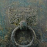 Il y a deux mille ans, la Chine : le musée à l'école