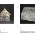 Quatre siècles d'art sacré, 1200-1600