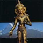 Visions de sagesse : arts du Tibet et de l'Himalaya
