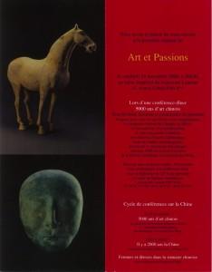 art_et_passions