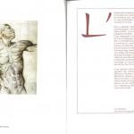 Sur les chemins d'Ispahan - pages intérieures