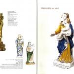 Maternités du monde : catalogue
