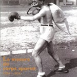 La mesure du corps sportif