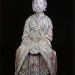 old china 1