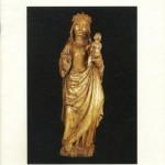Trésors des collections privées, bois sculptés gothiques et Renaissance,