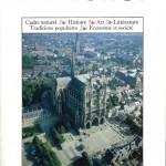 Amiens, encyclopédie des villes