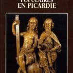 Croyances et Cultes populaires en Picardie