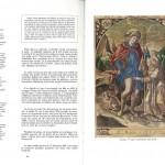 Croyances et Cultes populaires en Picardie - pages intérieures