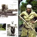 Picardie - Encyclopédie Bonneton (ré-édition) pages internes
