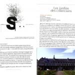Somme, 100 lieux pour les curieux - pages intérieures